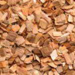 Prednosti energije iz biomase